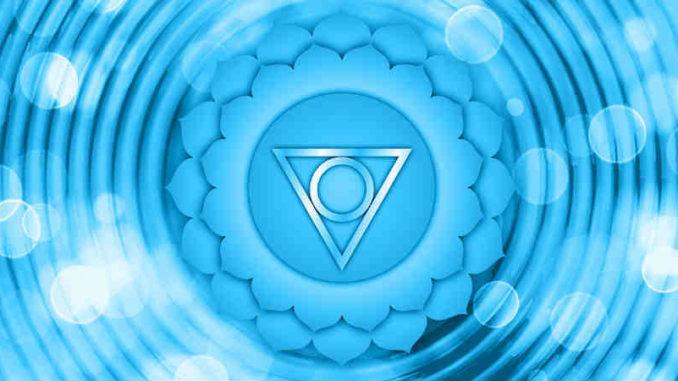 Halschakra-aktivieren-spirit-online-chakra