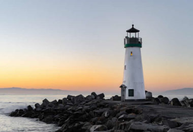 Leuchtturm-lifepassion-kompassreise