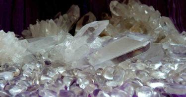 Programmierung-Kristallen-Heilzwecke-individuelle-Speicher-rock-crystal