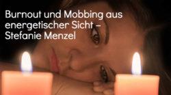 Stefanie-Menzel-Burnout-und-Mobbing