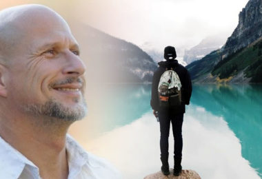 andreas-goldemann-interview-see-mann-berge