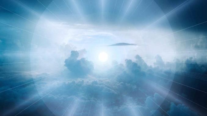 sonne-wolken-Seele-lauschen-spezial-Tagesseminar-LaraMarie-Obermaier-Sabine-Hoffmann-clouds