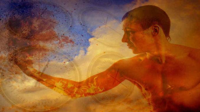 zeit-und-Ewigkeit-spirit-online-time