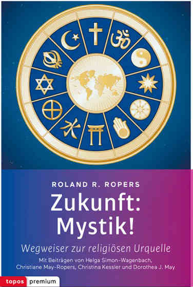 Cover-ZUKUNFT-MYSTIK-Roland-Ropers