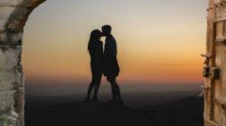 ideale-Partner-hochsensible-Menschen-Liebespaar-love