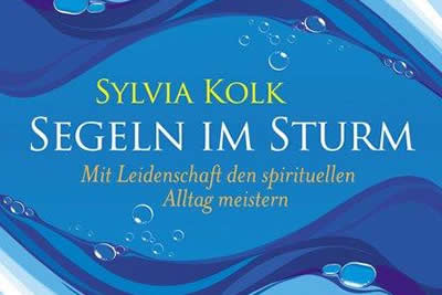 Cover-Segeln-im-Sturm-Kamphausen-Sylvia-Kolk