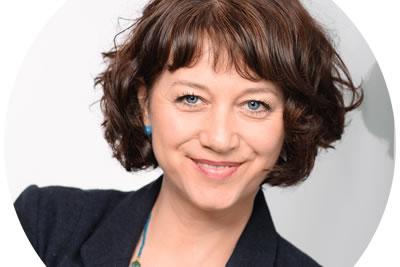 Ilona-Kofler