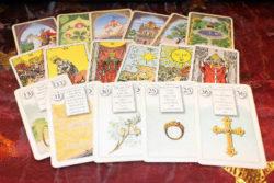 mediale-spirituelle-Lebensberatung-Lenormandkarten-Varia-Antares-new-age