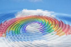 schwingung-wirklichkeit-frequenz-bunt-wellen-rainbow