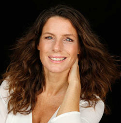 Kongress-einfach-sein-Katharina-Pommer
