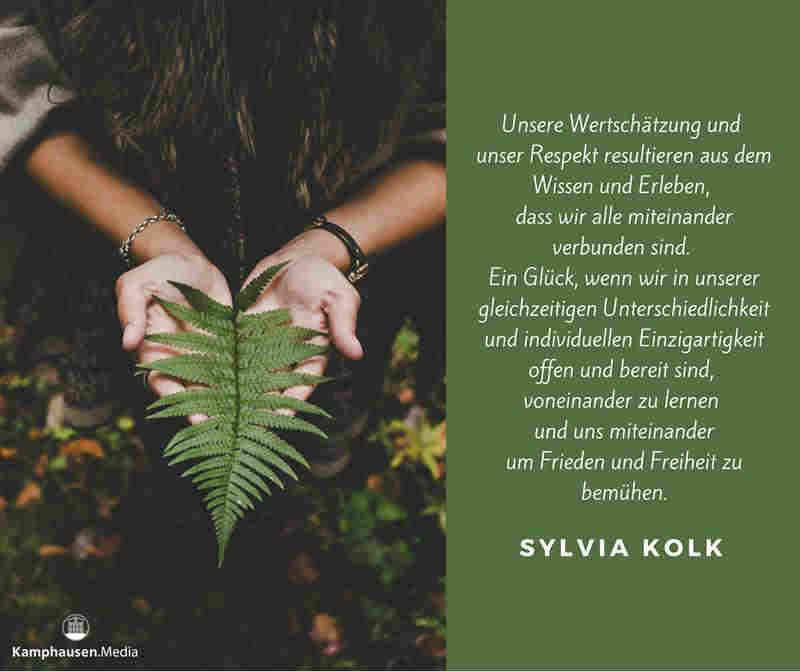Kamphausen-Zitat-Meditation-Kolk