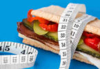 Diaet-Diaetkaruesell-Idealgewicht-abnehmen-Wolfgang-Neutzler-diet