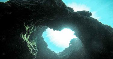 Wenn die Seele zu sprechen beginnt-Energetische-Balance-Formen-sea