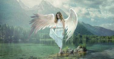 Engelbotschaft-Juli19-Wuensche-Geheimnis-deiner-Seele-angel
