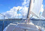 Erfahrung-Achtsamkeit-Bewusstsein-segeln-yacht