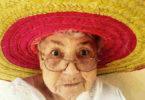 Altwerden-Falten-Gesicht-Individualitt-Lebens-Geschichte-sombrero