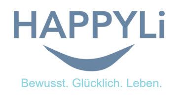 ulia-Bleser-HAPPYLI-Mund-Eisblau