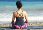 Meditation-heilsam-entspannung-bewusst-relaxation
