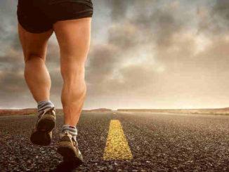 Sport-Sportarten-gesund-leben-jogging