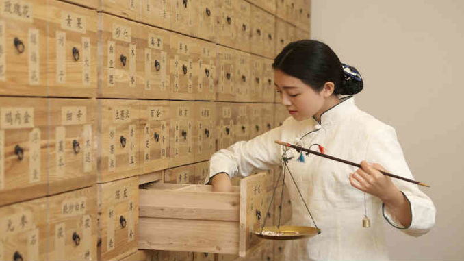 TCM-traditionelle-chinesische-Medizin-traditional-chinese
