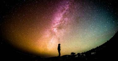 Notwendigkeit der Wirklichkeit-universellen-Gesetze-Bewusstsein-Geist-Materie-Martin-Heinz-milky-way