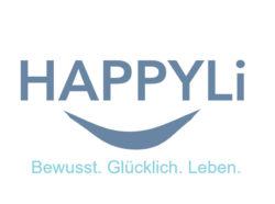 Julia-Bleser-HAPPYLI-Mund-Eisblau