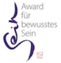 Logo-Award-Bewusstes-Sein-Medizin-und-Bewusstsein-Kongress