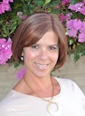 Lara-Weigmann-Medizin-und-Bewusstsein-Kongress