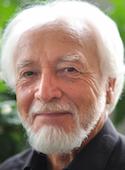 Ulrich-Warnke-Medizin-und-Bewusstsein-Kongress