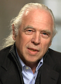 Wolfgang-Maiworm-Medizin-und-Bewusstsein-Kongress