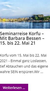 Korfu-Barbara-Bessen