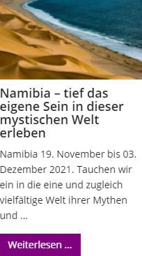 Namibia-Barbara-Bessen