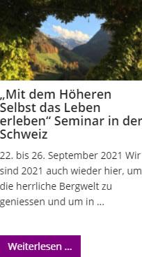 Schweiz-Barbara-Bessen