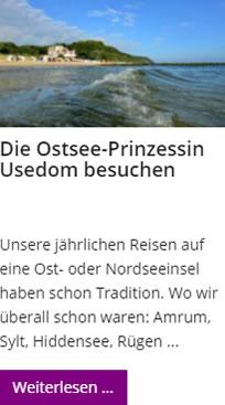 Usedom-Barbara-Bessen