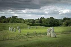 Sued-Englandreise2020-mystische-Seite-Englands-Barbara-Bessen-2