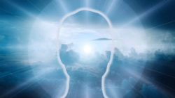 Prinzip-des-Geistes-universelle-Gesetze-Martin-Heinz-clouds