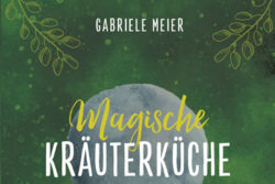 kraeuterkueche-gabriele-meier-randomhouse