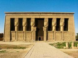 Aegypten2020-Delfinschwimmen-Tempel-Erholung-Kukulkan-Reisen-5