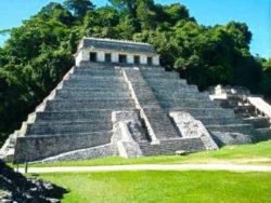 Mexiko2020-Land-derMaya-Kukulkan-Reisen-3