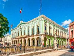 Mexiko2020-Land-derMaya-Kukulkan-Reisen-5