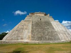 Mexiko2020-Land-derMaya-Kukulkan-Reisen-6