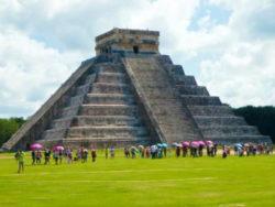 Mexiko2020-Land-derMaya-Kukulkan-Reisen-7