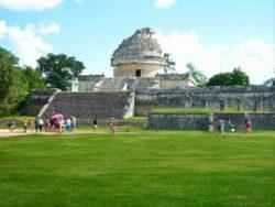 Mexiko2020-Land-derMaya-Kukulkan-Reisen-8