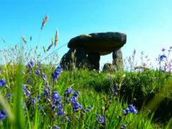 Sued-Englandreise2020-mystische-Seite-Englands-Barbara-Bessen-lanyon-quoit