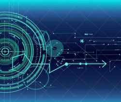 digitalisierung-rad-digitization