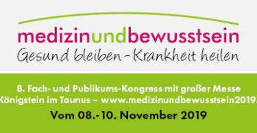 Medizin-und-Bewusstsein-Kongress-Messe-2019