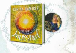 Karina-Ramirez-Buch-Cover