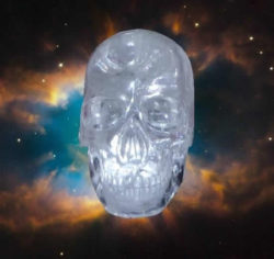 kukulkan-kristallschaedel-one