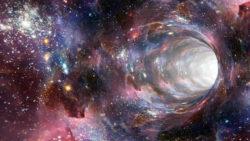 spiritualitaet-wissenschaft-wurmloch