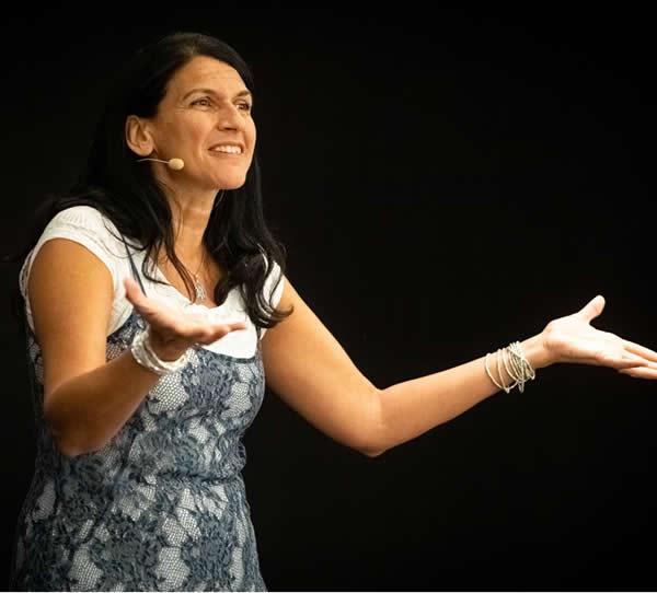 Amina-Meineker-Rede-wettbewerb